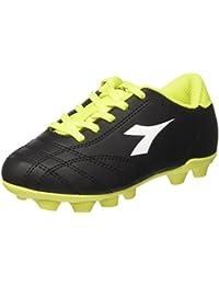 scarpe da calcio per bambini diadora