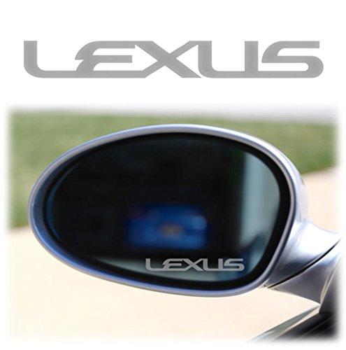 lexus-wing-mirror-2-x-spiegelaufkleber-aus-milchglasfolie-aufkleber-aus-frostfolie-milchglas-frost-w