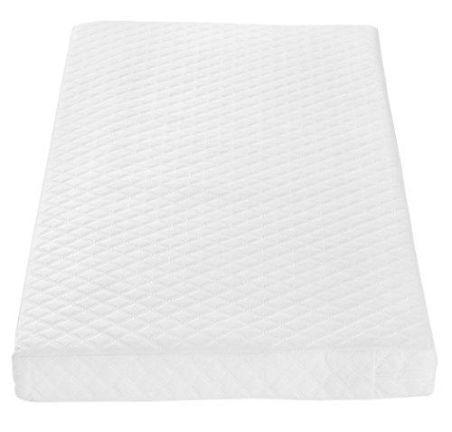 tutti-bambini-sprung-cot-mattress-60-x-120cm