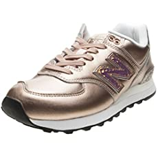 New Balance (1)  Acquista: EUR 79,00 - EUR 193,99
