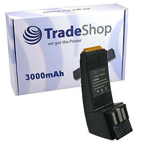trade-shop-batteria-ni-mh-da-12-v-3000-mah-per-festool-festo-bph12-bph-da-12-c-c12-c-12-bph-12-fs-cd