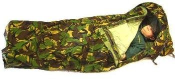 dutch-goretex-bivak-bivvy-bag-tent-military-issue-woodland-camo-w-single-hoop-super-grade-used-army-