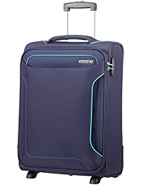 American Tourister Holiday Heat Upright 55/20 Length 35cm, 39 L - 2.5 Kg Bagage Cabine, 55 cm
