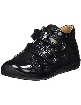 Noël 5Y036412B, Zapatos de Primeros Pasos Bebés