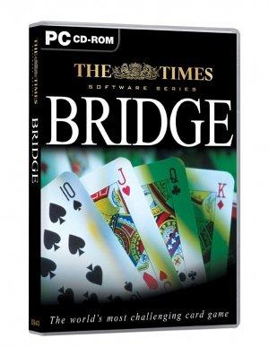 the-times-bridge-pc-cd-rom