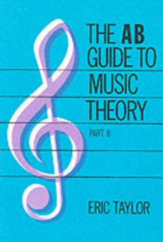 the-ab-guide-to-music-theory-part-2