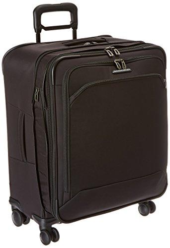 briggs-riley-valigia-tu325spx-4-64-cm-83-l-nero