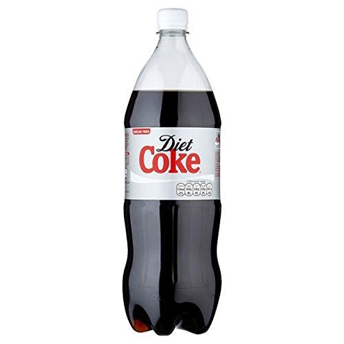 12-x-15-litre-diet-coke-15lt-12-pack-bundle