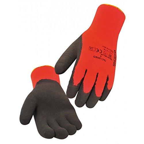 goldex-10-guanto-in-lattice-per-bambini-in-acrilico-anti-freddo-tac10red-11-rouge-gris-1