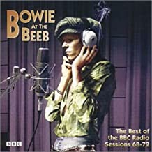 Best of BBC Sessions 1969-1972