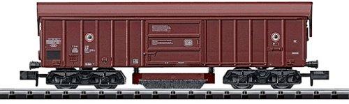 trix-15500-schienenreinigungswagen