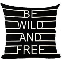 Suchergebnis Auf Amazonde Für Frei Wild Bettwäsche
