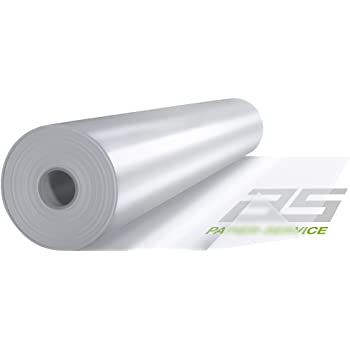 Prym Kunststoff-Transferpapier, transparent PRYM/_611298-1 ...