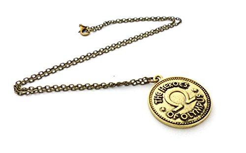 collana-moneta-the-heroes-of-olympus-percy-jackson