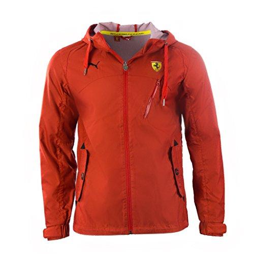 puma-sf-scuderia-ferrari-f1-classic-woven-jacket-rot-m
