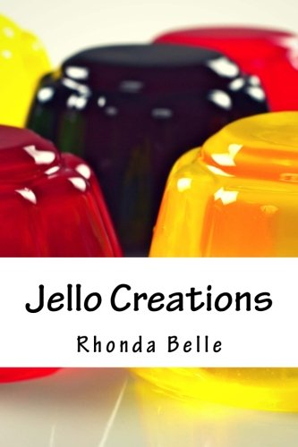 jello-creations-60-simple-delish-gelatin-recipes