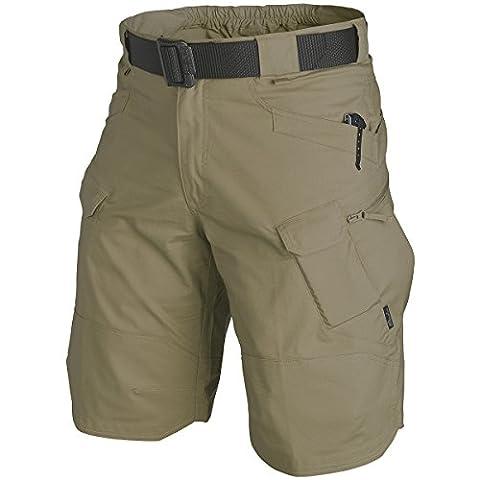Helikon Urban Tactical Shorts 12