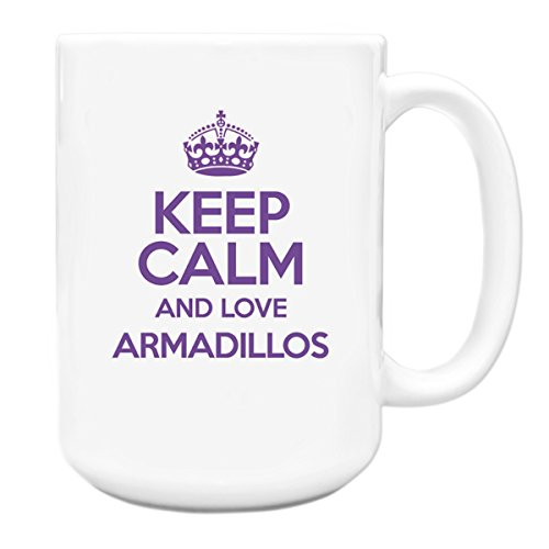 colore-viola-motivo-keep-calm-and-love-armadilli-big-mug-txt-1954-15-ml