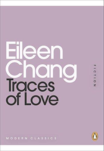 Traces of Love (Penguin Modern Classics)