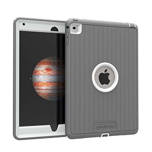 ipad-air-2-cas-par-esellerboxr-ultra-armor-integralement-hybride-robuste-etui-de-protection-3-couche