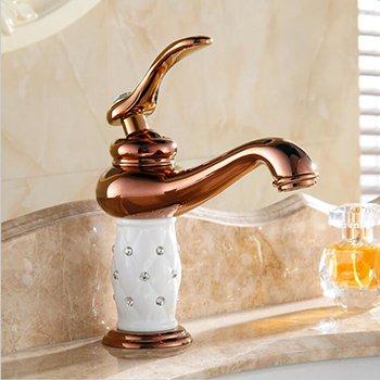 tougmoo-alta-calidad-de-acabado-en-oro-con-pintura-blanca-grifo-lavabo-de-diseno-creativo-de-la-cuen