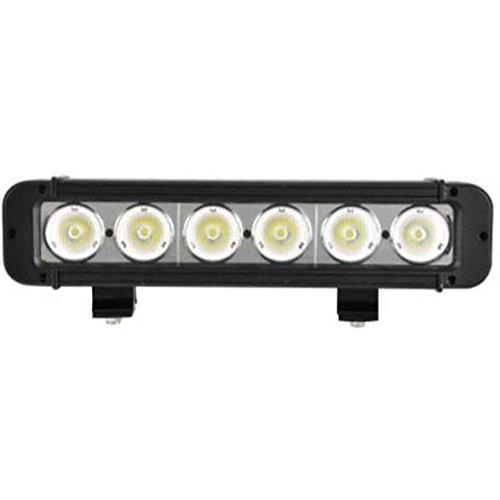 60w-cree-lichtleiste-flut-lichtstrahl-erroten-einfassung-off-road-truck-licht