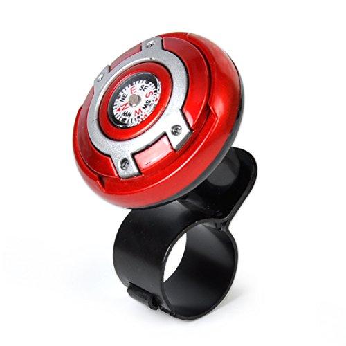 Auto Lenkrad Ball Booster Lenkhilfe Lenkradknopf Steering Wheel Knob Hilfe knopf Spinner