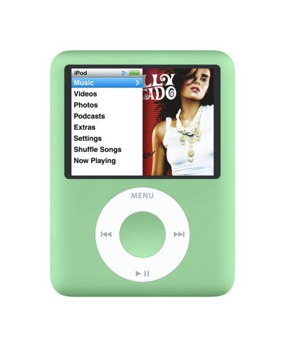 apple-ipod-nano-mp3-player-inkl-video-funktion-8-gb-grn
