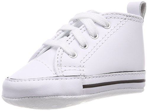 Converse First Star Cvs, Baskets mode mixte bébé