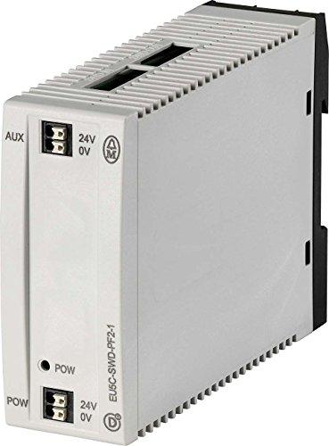 Eaton Power Kabel (Eaton (Moeller) Power Feed 2eu5C- SWD-PF2–1Feldbus, Stadtrand von Dezember–Modul Leistung)