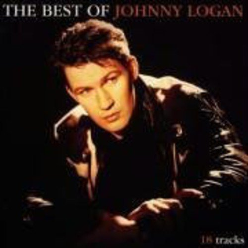 The Best of Johnny Logan ()