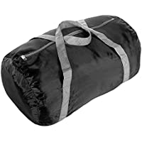 PureDay Faltbare Sporttasche to go - platzsparend verpackt, Superleicht preisvergleich bei billige-tabletten.eu