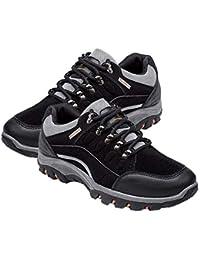 es 41 Zapatos Para Alpinismo Mujer Botas Amazon ZpUfqn1q