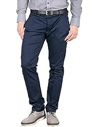 ANTONY MORATO - Homme slim fit pantalon mmtr00281/fa800061
