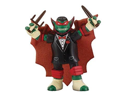 Monster Vampire Raph von Turtles Aktionfiguren