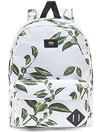 8667768860e9 Vans Old Skool II Backpack Casual Daypack