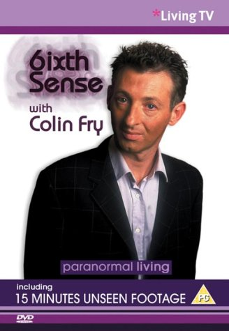 sixth-sense-with-colin-fry-dvd