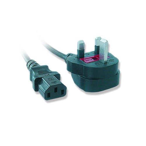10-metre-cable-dalimentation-de-plomb-uk-plug-a-iec-femme-10m-5-amperes-fusible-noir-ichoose