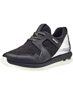 bugatti Damen J94016n6 Sneakers