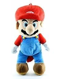Nintendo - Mochila infantil
