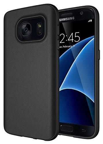Diztronic Custodia per Samsung Galaxy S7,