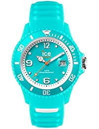 Ice-Watch - 013792 - ICE sunshine - Turquoise - Small