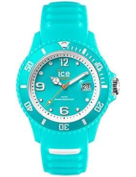 Ice-Watch - 013792 - ICE sunshine - Turquoise - Small