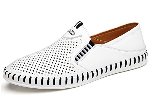 Miyoopark , Basses homme Style2-White