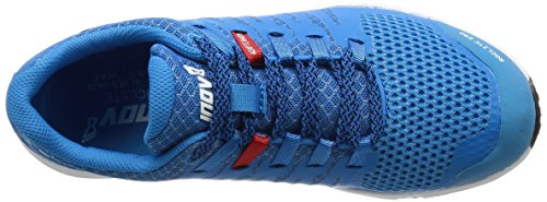 Inov8 Roclite 290 Scarpe Da Trail Corsa - AW17 Blue