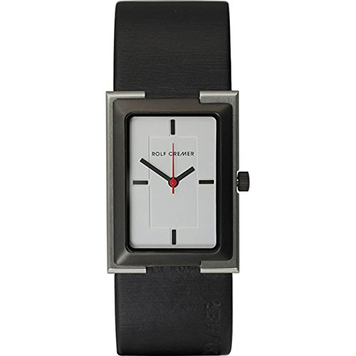 rolf-cremer-staples-r-500303-unisex-wrist-watch-black