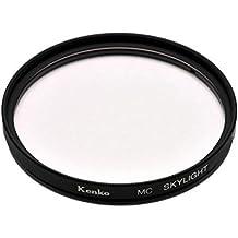 Kenko - Filtro UV digital universal de rosca (67 mm)