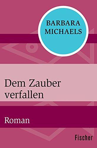 Dem Zauber verfallen: Roman (Amerikanische Quilts)