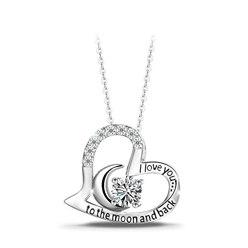 plata-de-ley-t400-jewelers-i-love-you-to-the-moon-and-back-y-luna-circonitas-con-colgante-de-corazon