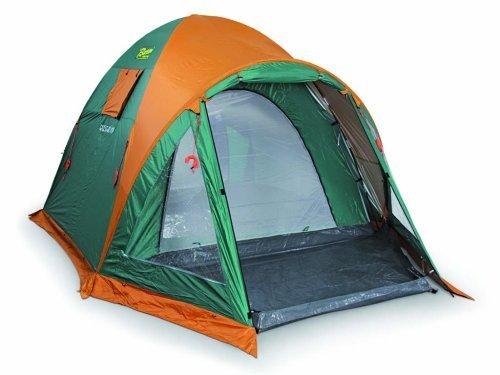 Bertoni Tende Giglio 4 XL VIP Giglio 4 XL VIP Tenda da...